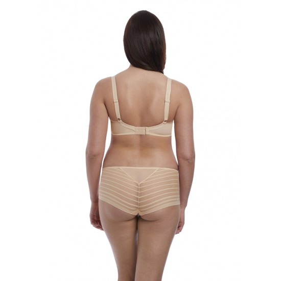 Freya Promotions Cameo-Moulded Plunge Bra